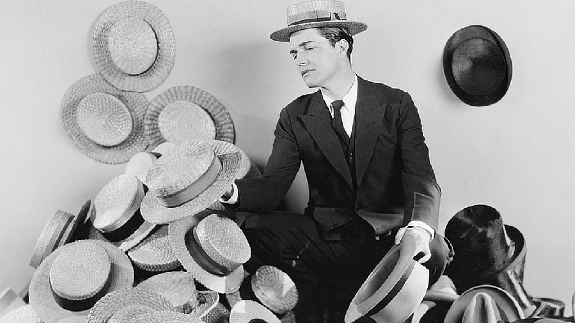 The Many Hats of a Social Media Manager: 7 Steps to Improve Your Engagement.