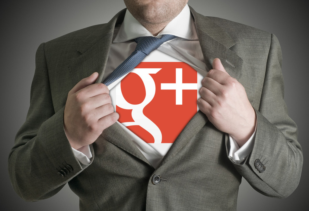 Why I Enjoy Google+ So Much and You Might Too